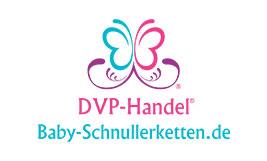 Babyartikel mit Namen-Logo